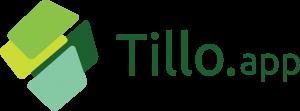 Tillo Logo